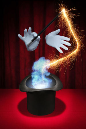 http://www.magictricks.com/assets/images/library/bios/magic-hat-electric.jpg