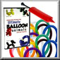 Balloon Sculpture Combo Package with DVD
