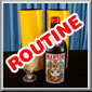 FREE- Monticup's Routine for Carnival Bottles