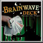 Classic Brainwave Deck