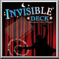 Classic Invisible Deck