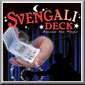 Classic Svengali Deck
