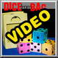 PASSWORD: Instant Dice From Bag Tips Video