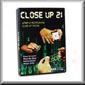 DVD- Close Up 21
