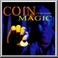 DVD- Crash Course In Coin Magic