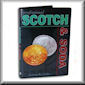DVD- Scotch and Soda Professional Instruction