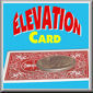 Elevation Card
