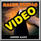 PASSWORD: Malini Egg Bag Routine Video