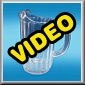 PASSWORD: Milk Pitcher Tips Video