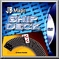 SHIP Deck with DVD