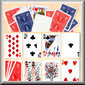 Special Assortment Deck