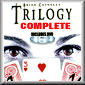 Trilogy Card Prediction COMPLETE + DVD