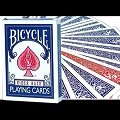 Brainwave Deck - Bicycle