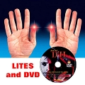 D'Lites - PAIR with DVD