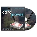 DVD- Advanced Card Moves