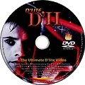 DVD Instruction for D'Lite