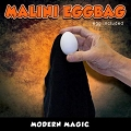 Malini Egg Bag with Egg + BONUS VIDEO