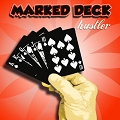 Marked Deck - Hustler