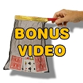 PASSWORD: Mental Force Bag Bonus Video