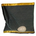 Mesh Egg Bag- Small