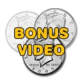 PASSWORD: Multiplying Coins Bonus Video