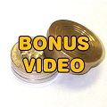 PASSWORD: Nickels To Dimes Bonus Video