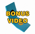 PASSWORD: Spotacular Bonus Video