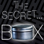 The Secret Box + BONUS VIDEO