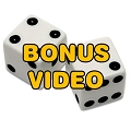 PASSWORD: Victory Dice Bonus Video
