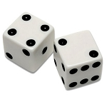 Victory Dice