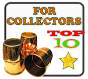 Top 10 Most Popular Magic Tricks for Collectors