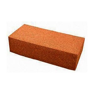Sponge Foam Fake Brick