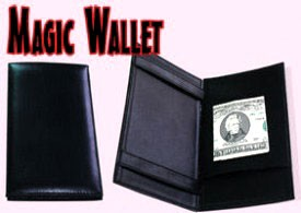 Himber Style Wallet