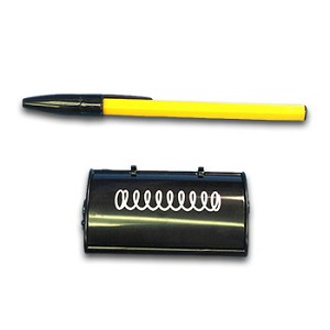 Miracle Invisible Pen