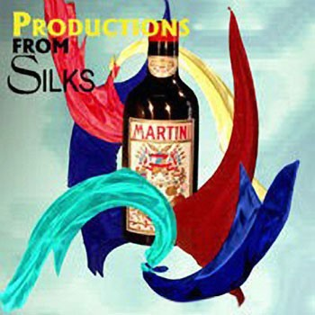 Productions From Silks