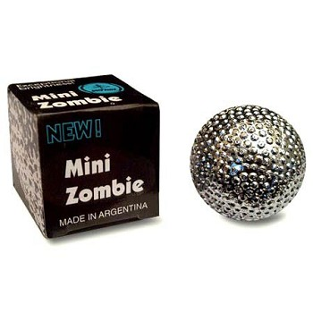 Mini Zombie Floating Ball- Vernet