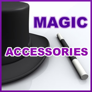 Magician Accessories