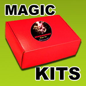 Magic Kits