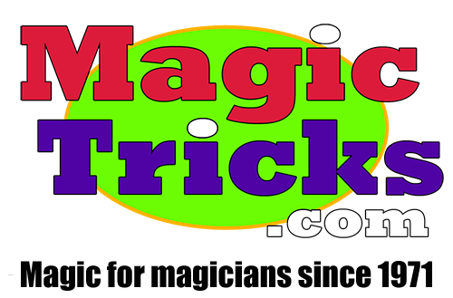 Magic Glossary - Magical Terms and Phrases | MagicTricks com