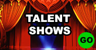 Magic Tricks for Talent Shows