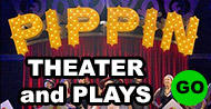 Magic Tricks for Theater and Plays