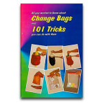BOOKLET- 101 Tricks with a Change Bag