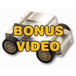ONLINE VIDEO: Car Buggy