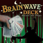 DISCONTINUED Brainwave Deck- Classic