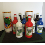 OSR Color Changing Multiplying Bottles- PREOWNED