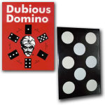 DISCONTINUED Dubious Domino
