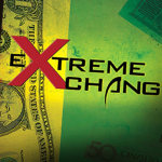 86 DISCONTINUED Extreme Change