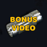 ONLINE VIDEO: Flash Tube