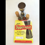 SOLD Jiggernaut - PREOWNED