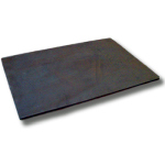 Mat for Light and Heavy Resistance Chest